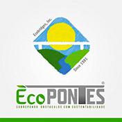 Ecopontes